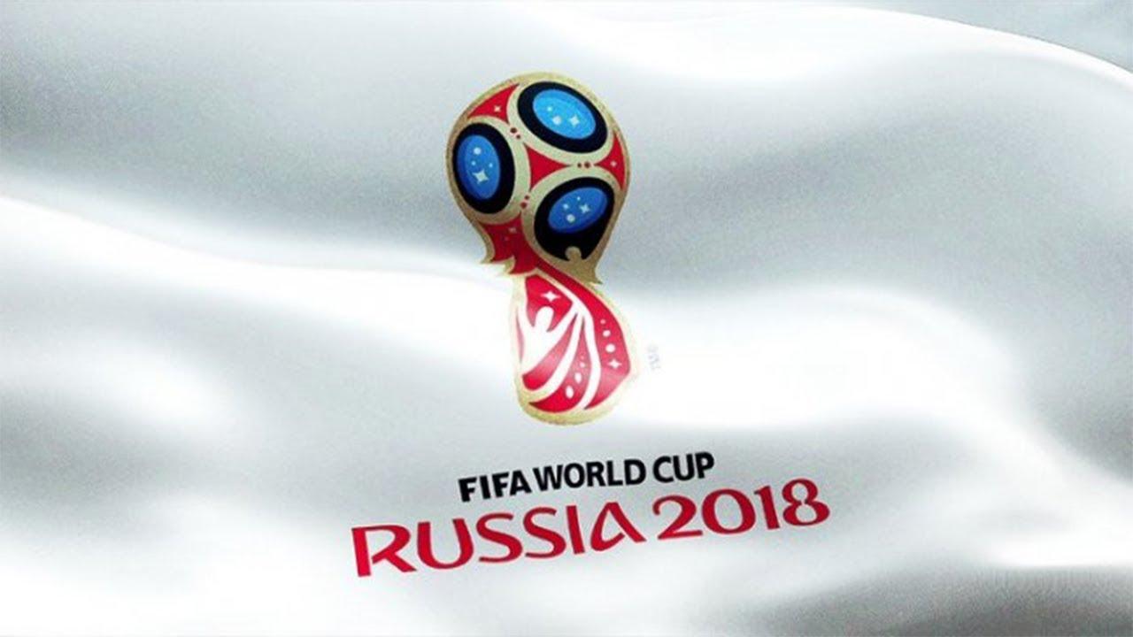 Cara Nonton Live Streaming Piala Dunia Di Hp Via Telkomsel Indosat