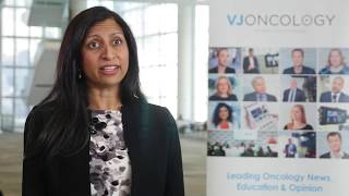 Bladder cancer: combining IDO inhibitors with immunotherapy