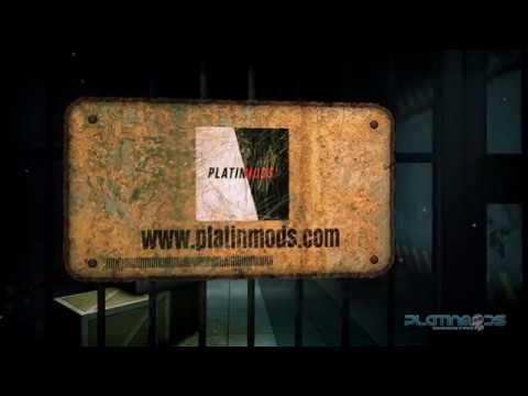 Platinmods Ocm