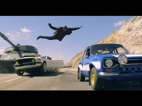 Best car stunts in the world hd