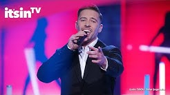 DSDS-Sieger Ramon Roselly: Intime Details offenbart?!