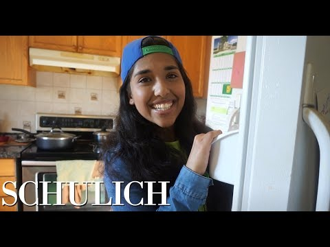 73 Questions With A Schulich Student | Schulich Frosh Leader Application 2017
