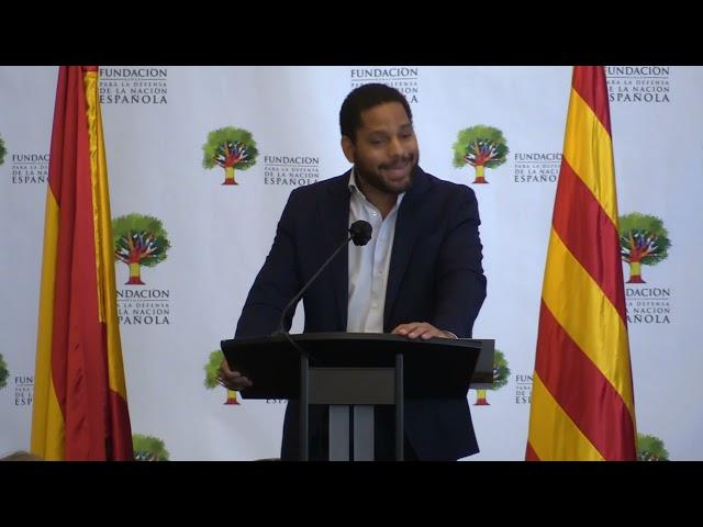 Ignacio Garriga: Clausura 11S: entre el mito y la manipulación