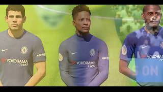FIFA 18 | Story Mode Gameplay (Xbox One) 2017