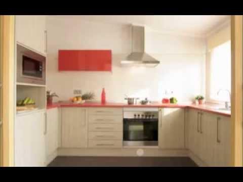 Galimodul casas m viles prefabricadas modulares y con - Casas modulares moviles ...