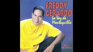 Freddy Gerardo - El Perro Chiwawa (1997)