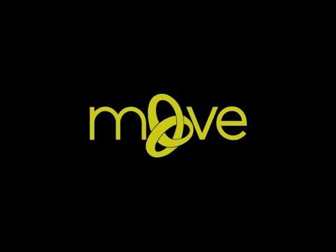 ciy move 2016 promo youtube