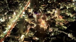 Repeat youtube video tokyo clip60