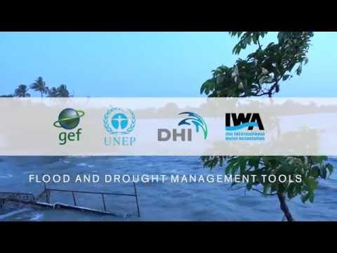 Flood & Drought Management