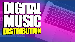 Everything You Need To Distribute Your Music Online