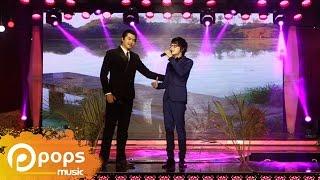 Video clip Nghèo - Nguyễn Phú Quý ft Khánh Duy Khương [Official]