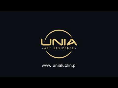 UNIA ART RESIDENCE