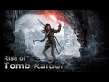 Let's Play Rise of Tomb Raider   Drohnenjagd, geben die auch Fell #22
