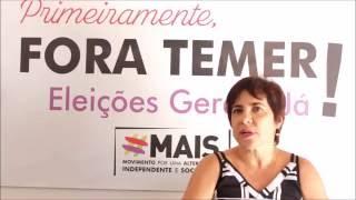 Baixar Dores Pinheiro vota em EDSON XAVIER 16.016