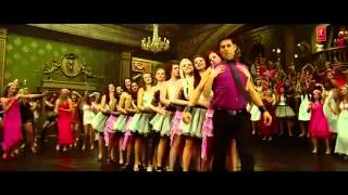 Subha Hone Na De ~~ Desi Boyz Full Video Song  W Lyrics Akshay   John Abraham   2012