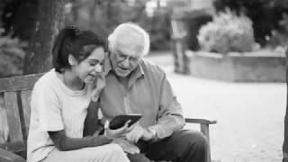 Vodafone IoT in Health