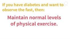 hqdefault - Type 2 Diabetes Ramadan Fasting