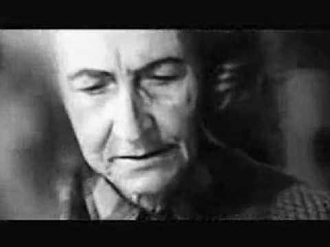 "President Lyndon Johnson  ""The Great Society"""