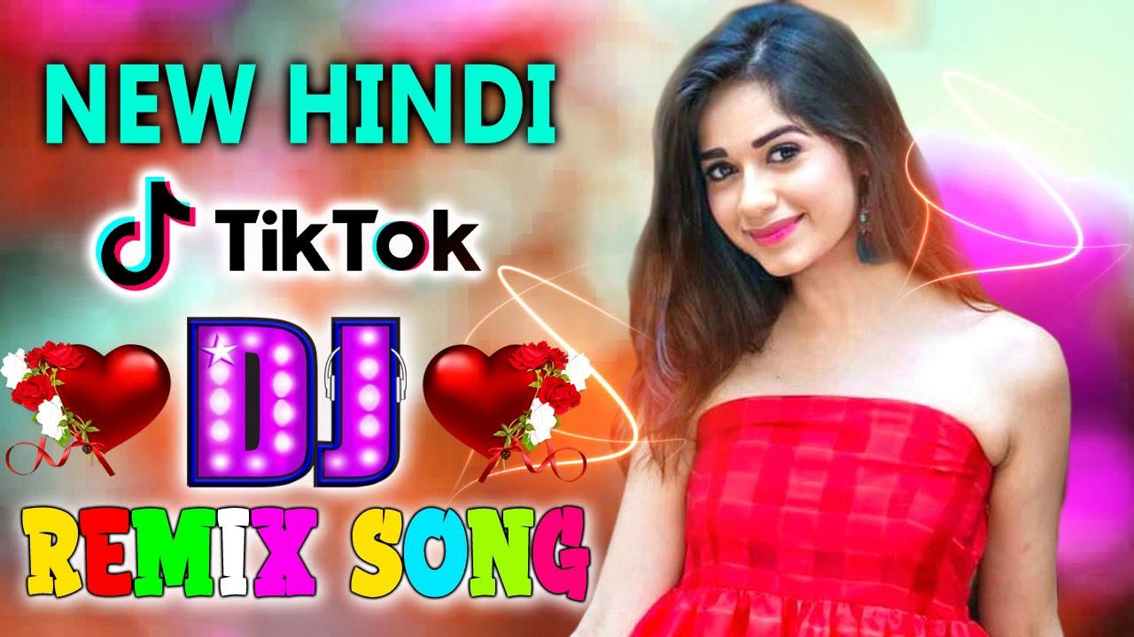 hindi song tiktok dj remix tiktok song dj remix hindi hindi famous song