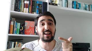 Revelação Divina (1) - Verdades Essenciais da Fé - Yan Guedes