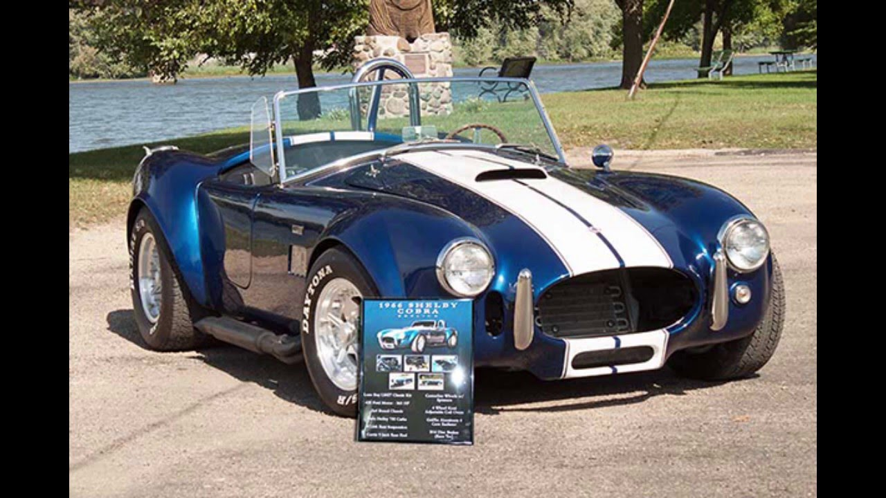 Car Show Boards By ShowCarSigncom YouTube - Car show boards