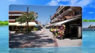 Греция, полуостров Халкидики(http://vsehalkidiki.ru/ Приезжайте отдыхать в Грецию, на полуостров Халкидики! Это один из красивейших курортов Греци..., 2014-02-24T11:42:00.000Z)