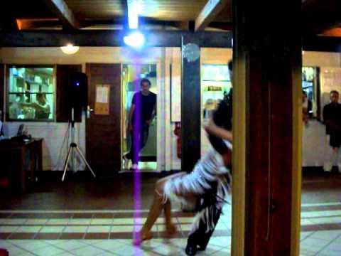 Jive al bagno stefania ( Marina di Massa) - YouTube