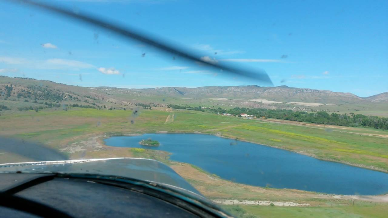 Share your montana landing strip excellent