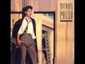 Michael Paulo - As The Crow Flies