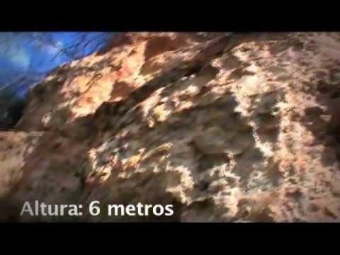 diablo 3 how to change region