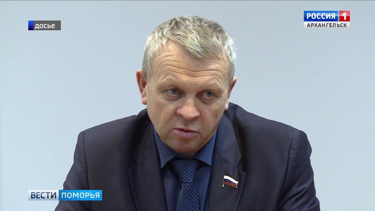 Обзор квартир Москва | Недвижимость без кредитов Москва | Купить в .