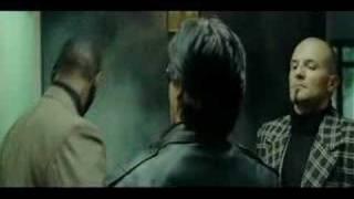 La Saga de Donric 5 - Episode 19