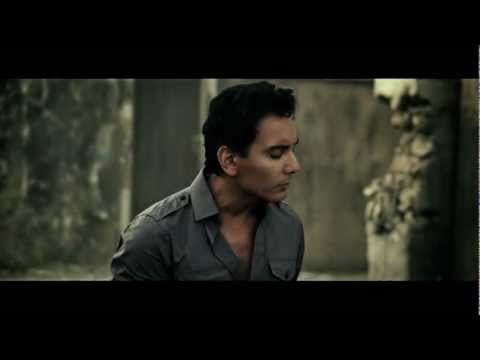 Ebi & Shadmehr Aghili – Royaye Ma
