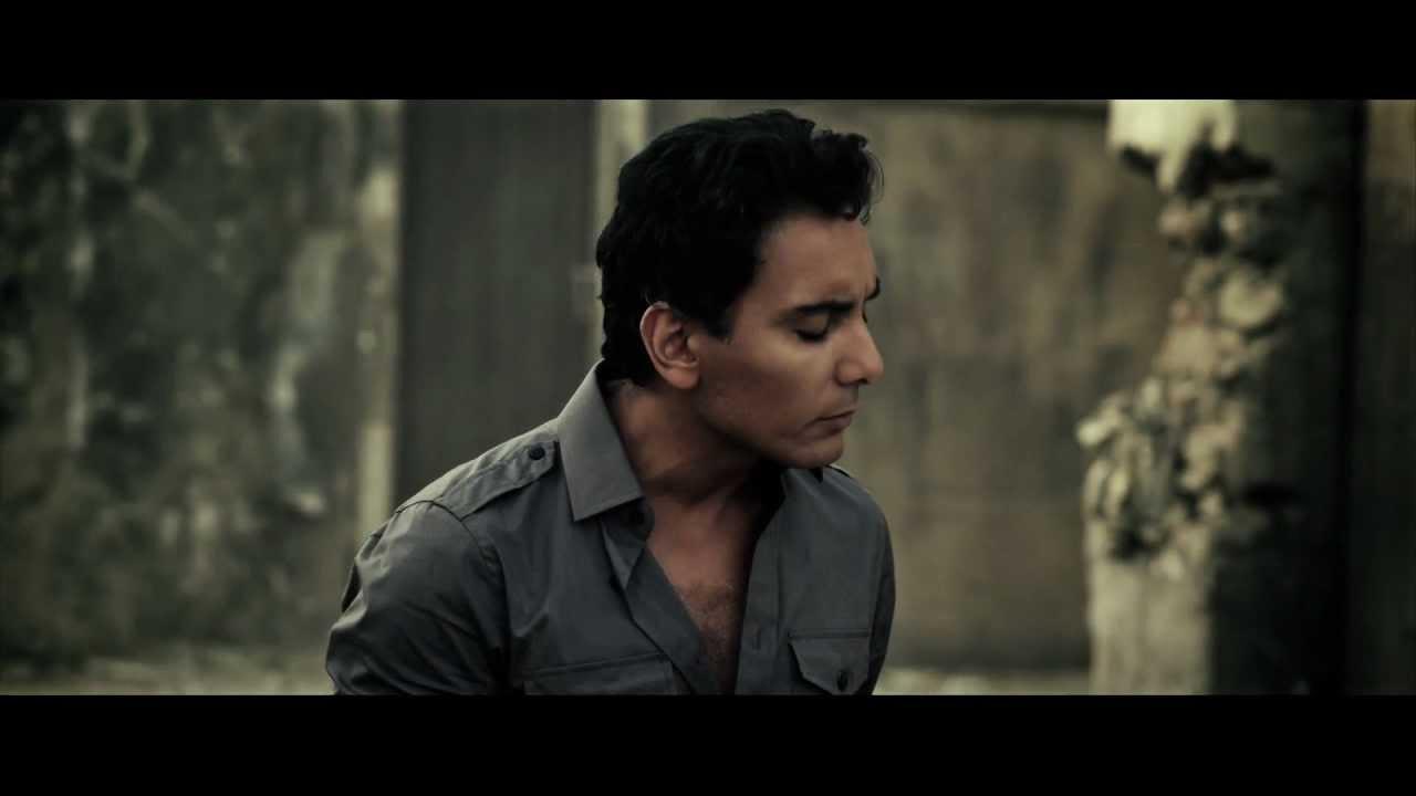 Shadmehr Aghili – Tars Free Mp3 Download | MP3GOO