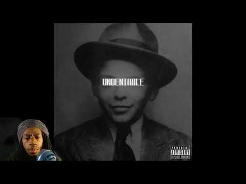 Logic - All Sinatra Everything | Reaction!