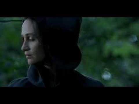 Emma Smith My Story Trailer
