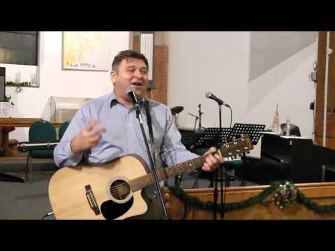 Cantare tiganeasca - Vasile Nicula