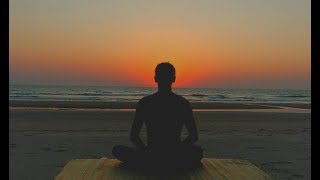 10 Minute Mindfulness Meditation for Teens