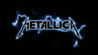 Metallica - Nothing Else Matters - Download link