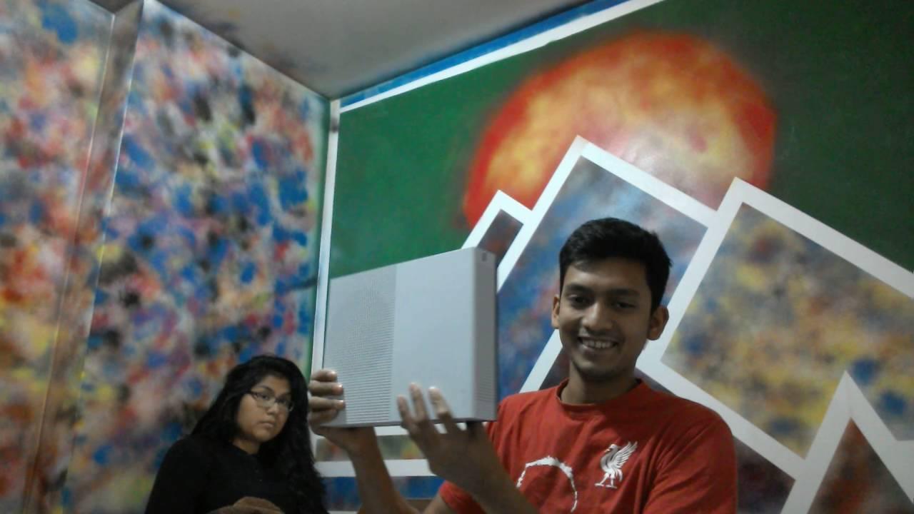 bangla xbox 360
