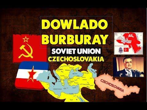 Download Dowlado burburay qarnigii lasoo dhaafay   #OGAANSHO