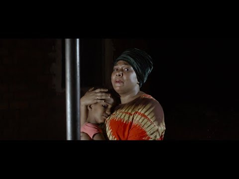 Wastara Juma - Mama Na Mtoto (Official Music Video)