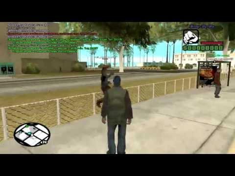 Игра Водительские права онлайн