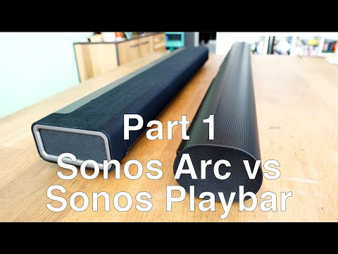 sonos-arc-vs-playbar-vs-lg-oled-55-cx---unboxing-|-installation-|-atmos-test-|-comparison-(part-1)
