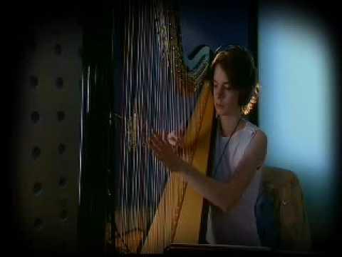 Catrin Finch Show-Reel