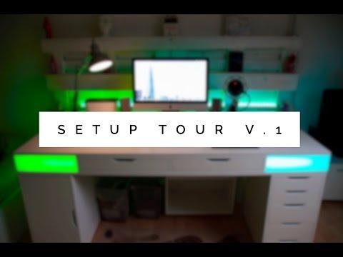 setup-tour-v.1-deutsch