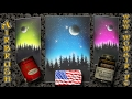 """Airbrush by Wow No.687 """" Transparent Colors """" with english commentary HD"""