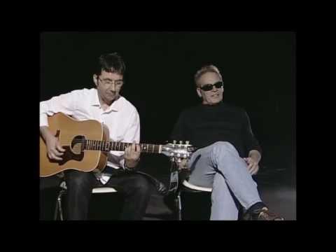 Topo Entrevista 2011 (2ª de 3)