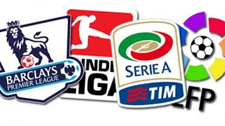 English Premier, La Liga And Serie A Picks And Predictions | Stoppage Time For Wednesday, July 1
