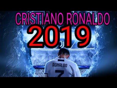 CRISTIANO RONALDO WHATSAPP STATUS 😘 /FOOTBALL LOVERS /DOWNLOAD